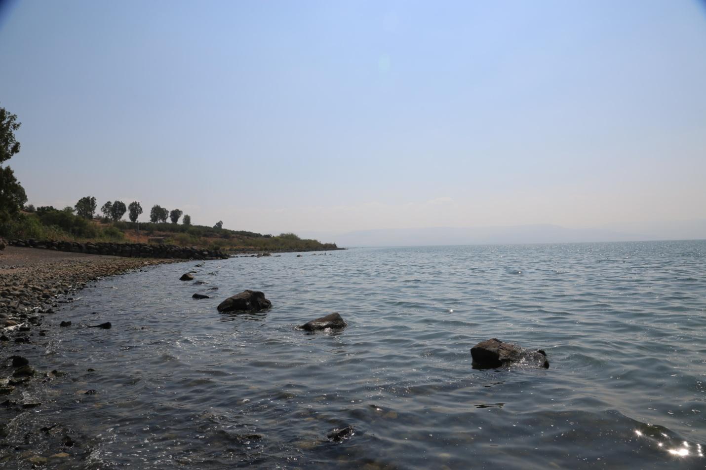 Israel-07