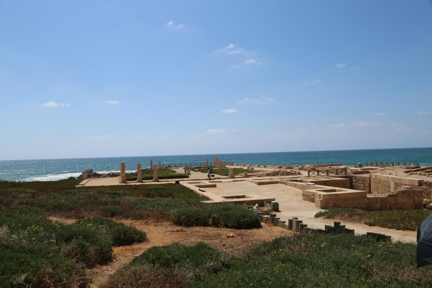 Israel-30