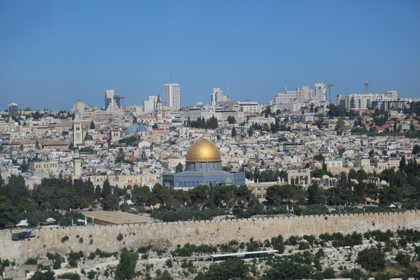 Israel-33