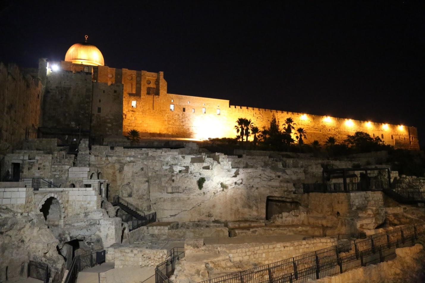 Israel-85